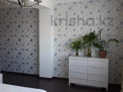 3-комнатная квартира, 120 м², 31 этаж помесячно, Достык 5/2 за 300 000 〒 в Нур-Султане (Астана), Есильский р-н — фото 16