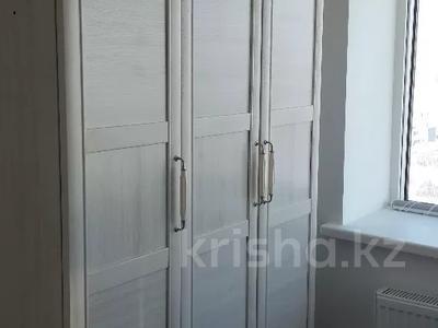 3-комнатная квартира, 120 м², 31 этаж помесячно, Достык 5/2 за 300 000 〒 в Нур-Султане (Астана), Есильский р-н — фото 18