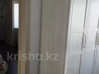 3-комнатная квартира, 120 м², 31 этаж помесячно, Достык 5/2 за 300 000 〒 в Нур-Султане (Астана), Есильский р-н — фото 19