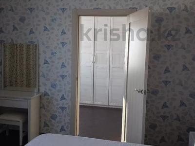 3-комнатная квартира, 120 м², 31 этаж помесячно, Достык 5/2 за 300 000 〒 в Нур-Султане (Астана), Есильский р-н — фото 20