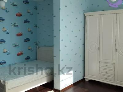 3-комнатная квартира, 120 м², 31 этаж помесячно, Достык 5/2 за 300 000 〒 в Нур-Султане (Астана), Есильский р-н — фото 3
