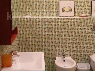 3-комнатная квартира, 120 м², 31 этаж помесячно, Достык 5/2 за 300 000 〒 в Нур-Султане (Астана), Есильский р-н — фото 22