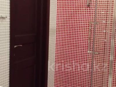3-комнатная квартира, 120 м², 31 этаж помесячно, Достык 5/2 за 300 000 〒 в Нур-Султане (Астана), Есильский р-н — фото 29