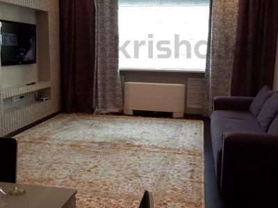 3-комнатная квартира, 120 м², 31 этаж помесячно, Достык 5/2 за 300 000 〒 в Нур-Султане (Астана), Есильский р-н — фото 31