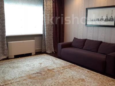 3-комнатная квартира, 120 м², 31 этаж помесячно, Достык 5/2 за 300 000 〒 в Нур-Султане (Астана), Есильский р-н — фото 32
