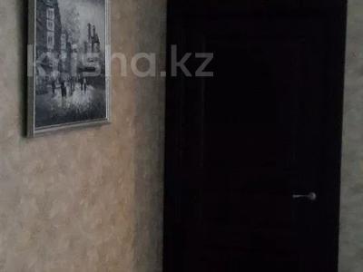 3-комнатная квартира, 120 м², 31 этаж помесячно, Достык 5/2 за 300 000 〒 в Нур-Султане (Астана), Есильский р-н — фото 34