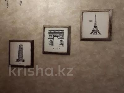 3-комнатная квартира, 120 м², 31 этаж помесячно, Достык 5/2 за 300 000 〒 в Нур-Султане (Астана), Есильский р-н — фото 35