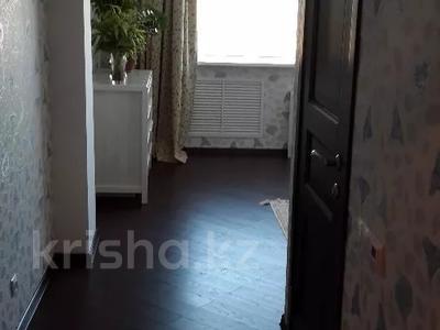 3-комнатная квартира, 120 м², 31 этаж помесячно, Достык 5/2 за 300 000 〒 в Нур-Султане (Астана), Есильский р-н — фото 36