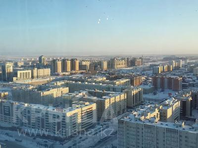 3-комнатная квартира, 120 м², 31 этаж помесячно, Достык 5/2 за 300 000 〒 в Нур-Султане (Астана), Есильский р-н — фото 37