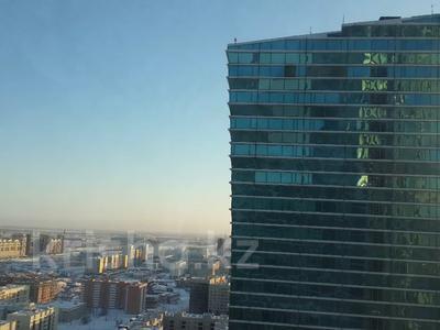 3-комнатная квартира, 120 м², 31 этаж помесячно, Достык 5/2 за 300 000 〒 в Нур-Султане (Астана), Есильский р-н — фото 38