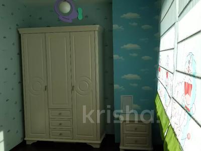 3-комнатная квартира, 120 м², 31 этаж помесячно, Достык 5/2 за 300 000 〒 в Нур-Султане (Астана), Есильский р-н — фото 5