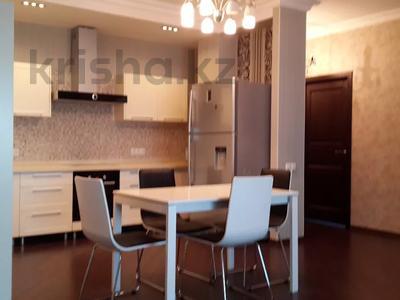 3-комнатная квартира, 120 м², 31 этаж помесячно, Достык 5/2 за 300 000 〒 в Нур-Султане (Астана), Есильский р-н — фото 39