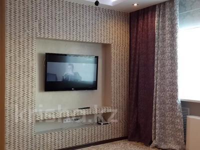 3-комнатная квартира, 120 м², 31 этаж помесячно, Достык 5/2 за 300 000 〒 в Нур-Султане (Астана), Есильский р-н — фото 40