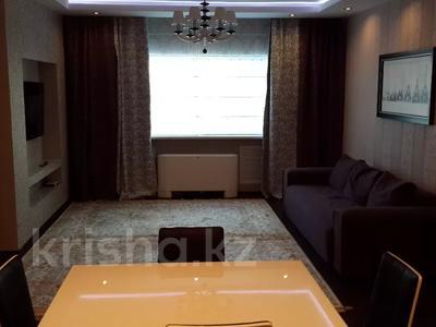 3-комнатная квартира, 120 м², 31 этаж помесячно, Достык 5/2 за 300 000 〒 в Нур-Султане (Астана), Есильский р-н — фото 41