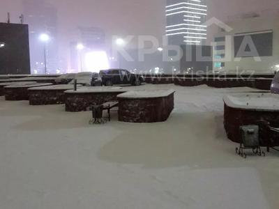 3-комнатная квартира, 120 м², 31 этаж помесячно, Достык 5/2 за 300 000 〒 в Нур-Султане (Астана), Есильский р-н — фото 45