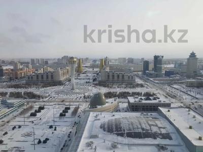 3-комнатная квартира, 120 м², 31 этаж помесячно, Достык 5/2 за 300 000 〒 в Нур-Султане (Астана), Есильский р-н — фото 46
