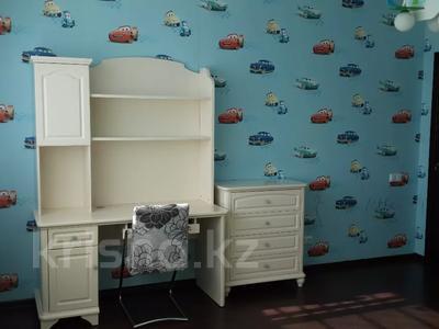 3-комнатная квартира, 120 м², 31 этаж помесячно, Достык 5/2 за 300 000 〒 в Нур-Султане (Астана), Есильский р-н — фото 6