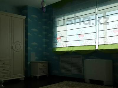3-комнатная квартира, 120 м², 31 этаж помесячно, Достык 5/2 за 300 000 〒 в Нур-Султане (Астана), Есильский р-н — фото 7