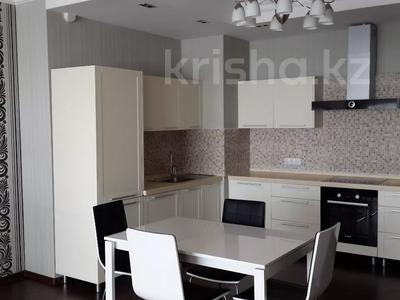 3-комнатная квартира, 120 м², 31 этаж помесячно, Достык 5/2 за 300 000 〒 в Нур-Султане (Астана), Есильский р-н — фото 8