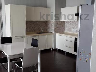 3-комнатная квартира, 120 м², 31 этаж помесячно, Достык 5/2 за 300 000 〒 в Нур-Султане (Астана), Есильский р-н — фото 9