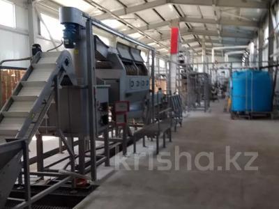 Завод 6.7 га, Исаево за 510 млн 〒 — фото 10