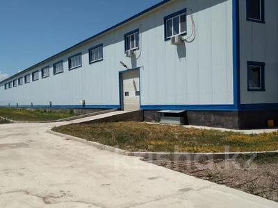 Завод 6.7 га, Исаево за 510 млн 〒 — фото 3