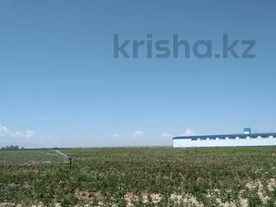 Завод 6.7 га, Исаево за 510 млн 〒 — фото 7