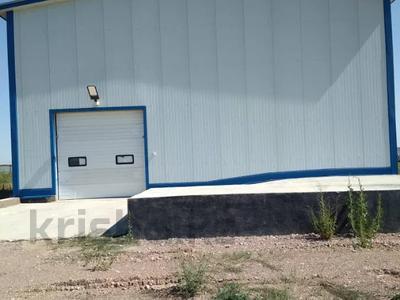 Завод 6.7 га, Исаево за 510 млн 〒 — фото 2