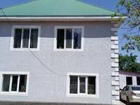 10-комнатный дом, 240 м², 20 сот., Жибек жолы 10 за 25 млн 〒 в Жандосов