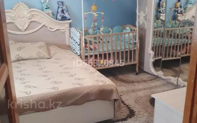 6-комнатный дом, 150 м², 10 сот., ул. Балуан Шолак 202 за 17 млн 〒 в Таразе