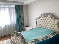 4-комнатная квартира, 140 м², 13/25 этаж поквартально