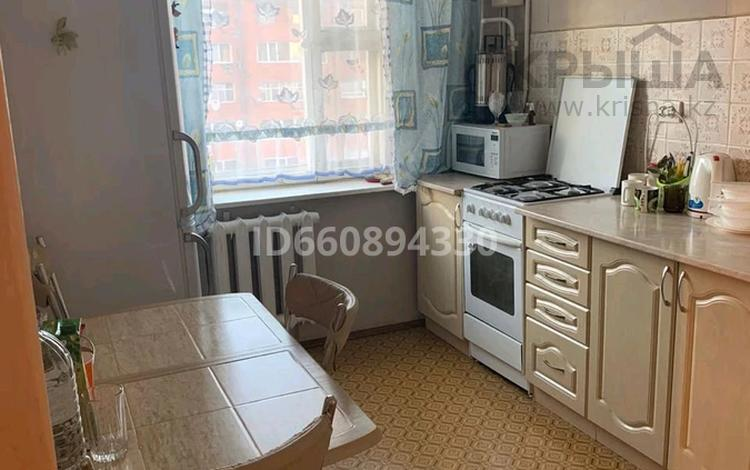 3-комнатная квартира, 64 м², 4/10 этаж, улица Жукова 7 за 15 млн 〒 в Петропавловске