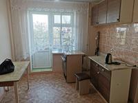 1-комнатная квартира, 35 м², 4/5 этаж помесячно