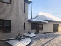 8-комнатный дом, 450 м², 7 сот., Муялдинская за 80 млн 〒 в Павлодаре