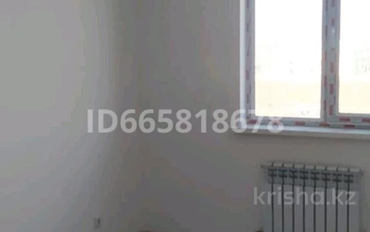 2-комнатная квартира, 71.4 м², 6/9 этаж, мкр Шугыла — Абая за 24.5 млн 〒 в Алматы, Наурызбайский р-н
