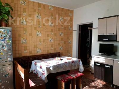 2-комнатная квартира, 76 м², 4/4 этаж, Назарбекова — Аргынбекова за 20 млн 〒 в Шымкенте, Каратауский р-н — фото 2