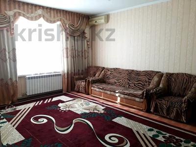 2-комнатная квартира, 76 м², 4/4 этаж, Назарбекова — Аргынбекова за 20 млн 〒 в Шымкенте, Каратауский р-н — фото 3