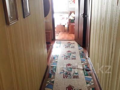 2-комнатная квартира, 76 м², 4/4 этаж, Назарбекова — Аргынбекова за 20 млн 〒 в Шымкенте, Каратауский р-н — фото 8