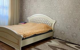 1-комнатная квартира, 40 м², 3/5 этаж посуточно, 12 Мкр Астана 7 — Толе би за 9 000 〒 в Таразе
