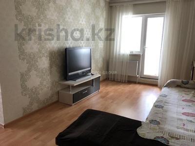2-комнатная квартира, 65 м² помесячно, Касыма Аманжолова 9/1 за 140 000 〒 в Нур-Султане (Астана) — фото 5