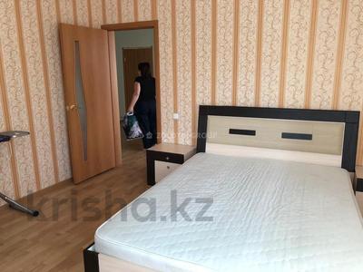 2-комнатная квартира, 65 м² помесячно, Касыма Аманжолова 9/1 за 140 000 〒 в Нур-Султане (Астана) — фото 4