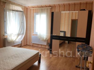 2-комнатная квартира, 65 м² помесячно, Касыма Аманжолова 9/1 за 140 000 〒 в Нур-Султане (Астана) — фото 6