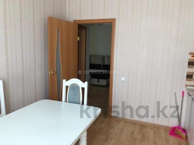 2-комнатная квартира, 65 м² помесячно, Касыма Аманжолова 9/1 за 140 000 〒 в Нур-Султане (Астана) — фото 7