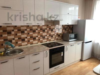 2-комнатная квартира, 65 м² помесячно, Касыма Аманжолова 9/1 за 140 000 〒 в Нур-Султане (Астана) — фото 3