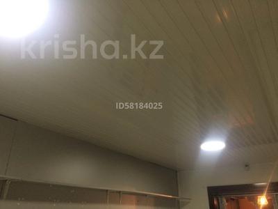 Бутик площадью 13 м², Айбергенова 9 за 45 000 〒 в Шымкенте, Абайский р-н — фото 4