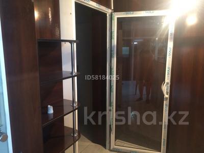Бутик площадью 13 м², Айбергенова 9 за 45 000 〒 в Шымкенте, Абайский р-н — фото 5