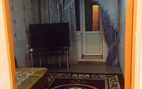 3-комнатная квартира, 64 м², 4/5 этаж помесячно, Муратбаева 52 за 80 000 〒 в