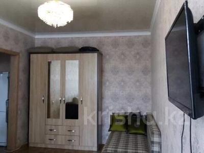1-комнатная квартира, 40 м², 3/9 этаж посуточно, Е 246 10 — Кургальжинское шоссе за 8 000 〒 в Нур-Султане (Астана), Есиль р-н — фото 2