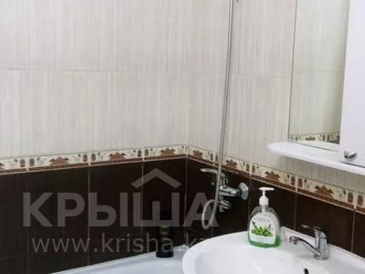 1-комнатная квартира, 40 м², 3/9 этаж посуточно, Е 246 10 — Кургальжинское шоссе за 8 000 〒 в Нур-Султане (Астана), Есиль р-н — фото 5