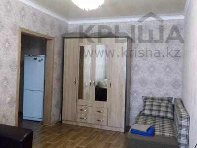 1-комнатная квартира, 40 м², 3/9 этаж посуточно, Е 246 10 — Кургальжинское шоссе за 8 000 〒 в Нур-Султане (Астана), Есиль р-н — фото 6